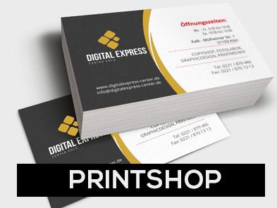Home Digital Express Center Beste Preise Beste Qualität